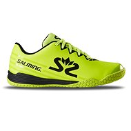 Salming Spark Shoe Kid - Halovky