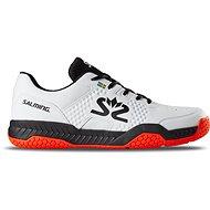 Salming Hawk Court Shoe Men - Indoor Shoes