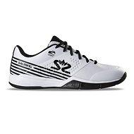 Salming Viper 5 Shoe Men White/Black veľ. 46 EU/295 mm - Halovky
