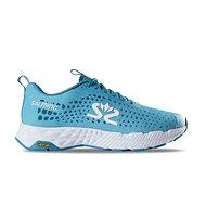 Salming Greyhound Women Blue/White - Bežecké topánky