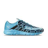 Salming Speed 8 Women Blue/Petrol - Bežecké topánky