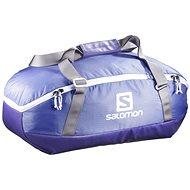 Salomon Prolog 40 Bag Baja Blue/Spectrum Blue - Športová taška