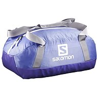 Salomon Prolog 25 Bag Baja Blue/Spectrum Blue - Športová taška