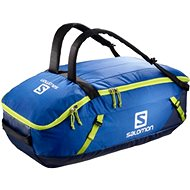 Salomon Prolog 70 Backpack Surf The W/Acid Lime - Športová taška