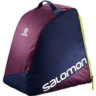 Salomon Original Bootbag Maverick/Acid Lime - Športová taška