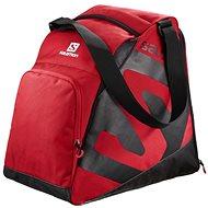 Salomon Extend Gearbag Barbados Cherry/Black - Športová taška
