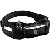 Salomon Energy Belt Black - Ľadvinka