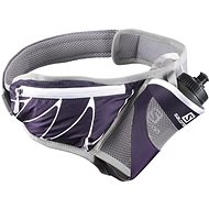 Salomon Sensibelt Purple Velvet/White - Ľadvinka
