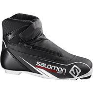 Salomon Equipe 7 Classic Prolink - Pánske topánky na bežky