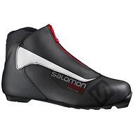 Salomon Escape 5 Prolink - Pánske topánky na bežky