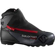 Salomon Escape 6 Prolink - Pánske topánky na bežky