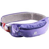 Salomon Agile 500 Belt Set Purple Opu/Medieval B - Športová ľadvinka