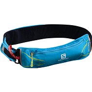 Salomon Agile 250 Belt Set Hawaiian Surf/Night Sky - Športová ľadvinka