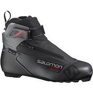 Salomon Escape 7 Prolink vel. 40 EU 250 mm - Topánky na bežky 5129e740d5f