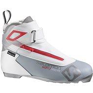 Salomon Siam 7 Prolink - Topánky na bežky