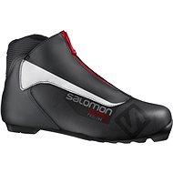 Salomon Escape 5 Prolink - Topánky na bežky