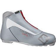 Salomon Siam 5 Prolink - Topánky na bežky