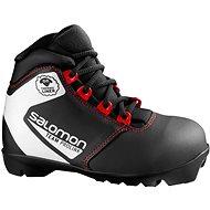 Salomon Team Prolink Jr - Topánky na bežky