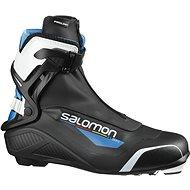 Salomon RS Prolink - Topánky na bežky