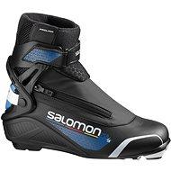 Salomon RS8 Prolink - Topánky na bežky f1f70921242