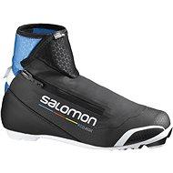Salomon RC Prolink - Topánky na bežky