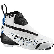 Salomon RC9 Vitane Prolink - Topánky na bežky