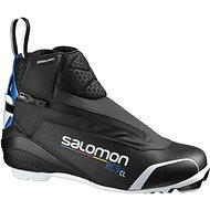 Salomon RC9 Prolink - Topánky na bežky