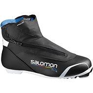 Salomon RC8 Prolink - Topánky na bežky