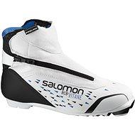 Salomon RC8 Vitane Prolink - Topánky na bežky