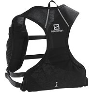 Salomon AGILE 2 SET Black