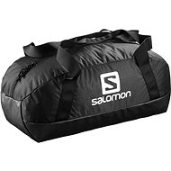 Salomon PROLOG 25 BAG Black - Cestovná taška