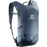 Salomon Trailblazer 10 Copen Blue - Športový batoh