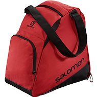 Salomon Extend Gearbag Goji Berry/Black - Vak na lyžiarky