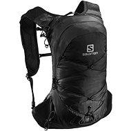 Salomon XT 10 Black - Turistický batoh