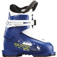 Salomon T1 Race Blue F04/White