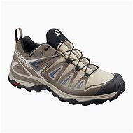 Salomon X Ultra 3 GTX W - Trekingové topánky
