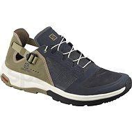 Salomon Tech Amphib 4 - Trekingové topánky