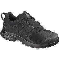 Salomon XA Wild GTX - Trekingové topánky