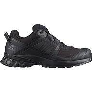 Salomon XA Wild GTX W - Trekingové topánky