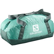 Salomon PROLOG 25 L BAG CANTON/Balsam Green - Cestovná taška