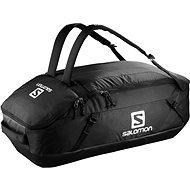 Salomon PROLOG 70 L backpack Black - Cestovná taška