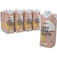 Saturo Chocolate - Trvanlivé jedlo