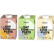 Saturo, 500 ml (6 ks) - Trvanlivé jedlo