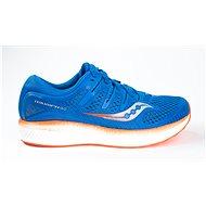 TRIUMPH ISO 5 - Bežecké topánky