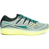 Saucony TRIUMPH ISO 5 - Bežecké topánky