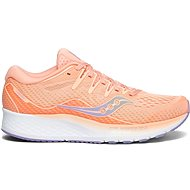 Saucony RIDE ISO 2 WMNS - Bežecké topánky