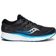 Saucony RIDE ISO 2 - Bežecké topánky
