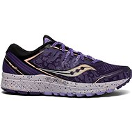 Saucony GUIDE ISO 2 TR WMNS - Bežecké topánky