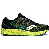 Saucony GUIDE ISO 2 TR - Bežecké topánky