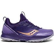 Saucony Mad River TR WMNS - Bežecké topánky